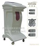 超波能量美体仪●南京丹意达厂家美容仪瘦身仪健胸仪●