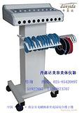 扫频经络美体减肥仪●丹意达厂家供应美体测试仪器
