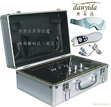 虹膜检测仪■丹意达美容美体仪器