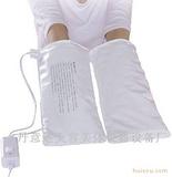 远红外线护理手套(脚套)■丹意达美容美体仪器