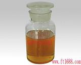 柴油抗磨润滑剂