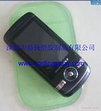 供应手机保护套/手机防滑垫(深圳鼎揚塑胶制品)