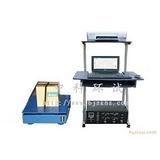 模拟振动台/电磁式振动台/(垂直+水平)振动试验机