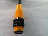 供应金晶E3F-DS30C4光电开关(漫反射)