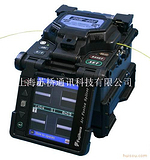 上海光缆熔接 上海光缆熔接敷设