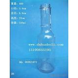 520ml饮料瓶 汽水瓶 果汁瓶 果醋瓶