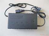 电动车充电器48V 20AH