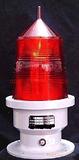 航空障碍灯|哪里卖航空障碍灯