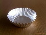 面包锡纸 面包烘焙纸 蛋糕纸托