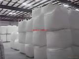 精对苯二甲酸PTA优级品