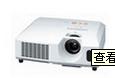 批发日立HCP-3200X投影机