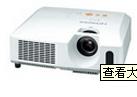 销售日立HCP-2720X投影机