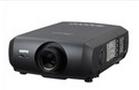 代理三洋PLC-XF4700C投影机