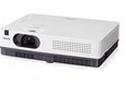 三洋PLC-XW300C投影机