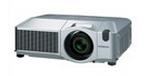 代理销售日立HCP-8050X投影机