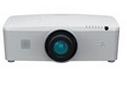 三洋PLC-XM1000C投影机