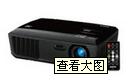 代理三洋PDG-DSU3000C投影机