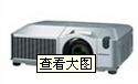 投影机HCP-7100X
