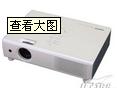 代理三洋PLC-XU1060C投影机