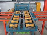 天然气钢瓶检测系统