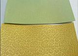 珠光纸彩烙纸环保充皮纸花纹艺术纸手揉纸