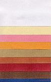 珠光纸价格实惠宁丰生产交货快销售质量有保证