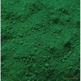 铁钛绿3800