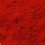 氧化铁红Y190