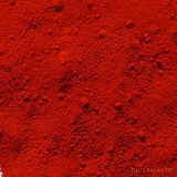 氧化铁红Y130
