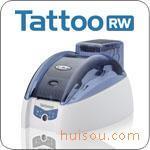 供应 Evolis 爱丽斯 证卡打印机 可擦写卡片机 Tattoo RW