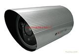 安防监控,视频监控,监控摄像机