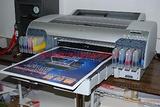 印前专用数码打样机/深圳短版印刷打样机价格/数码打样机批发