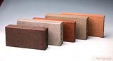 真空道板砖,真空烧结砖,真空路面砖,真空广场砖