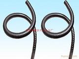 供应不锈钢金属软管,蛇管,鹅颈管,弹簧管