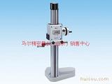 德国马尔高度测量仪M 814N/G
