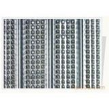 免拆模板网 收口网 快易收口网 建筑用模板网(模板网的特点)