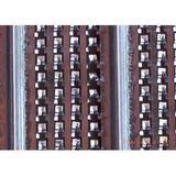 【海天数控】收口网 免拆模板网 快易收口网 建筑钢板网 工地用网 快捷网