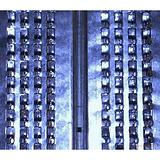 冷板快易收口网、收口网、免拆模板网