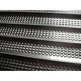 厂家直供建筑专用收口网、免拆模板网、模板网、快易收口网