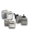 GMD20系列二氧化碳变送器