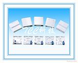 SC光纤面板盒|SC光纤桌面盒SC光纤桌面盒