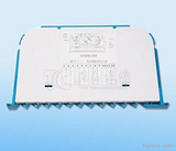 TCC12芯一体化盘|一体化托盘|一体化模块|熔纤盘