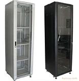 网络机柜,华为型网络机柜,普天型网络机柜