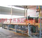供应膜极距电解槽缓冲网弹性体电极