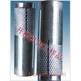 内爆开槽机膨胀管割槽机最新产品性能稳定