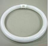 环形灯管(吸顶灯配用)