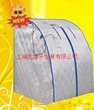上海远红外线桑拿浴箱,桑拿浴箱减肥美容护肤,质量保证全年保修