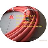 鼎力管业专业供应钢编蒸汽胶管