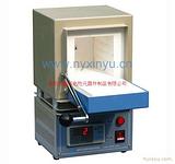 1100℃小型实验电炉电阻炉义齿炉