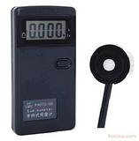 虹谱便携式照度计 照度测试仪